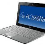 ASUS release new BIOS for Eee PC 1008HA to enhance WiFi Performance