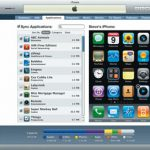 Apple debuts iTunes 9 with Improved Syncing breaks Pre sync