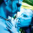 "Environmentalist will sure to fire up when the environmentally themed blockbuster Avatar will have its another parody, to mention –remake. Hustler announces the ""This Ain't Avatar"" 3D movie interestingly its […]"