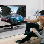 Shoppingeeze: Panasonic, Sony, LG, Mitsubishi and Samsung 3DTV Prices, Bundles and Accessories