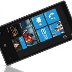 AT&T and T-Mobile to launch Windows Phone 7 in October 11 [Update]