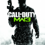 Top 10 Best Selling Xbox 360 Games