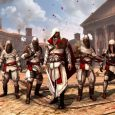 Ubisoft have just announced that the third full-fledged installment of its open-world action adventure game Assassin's Creed 3 will launch on October 30, according in a report byKotaku. The news […]