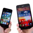 A formidable clash of the titans, with physically behemoth Samsung's Galaxy Note touting LTE against the smartphone market-giant's Apple iPhone 4S –how this two flagship will stack up in the […]