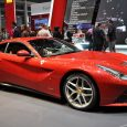 Top Italian car manufacturer Ferrari have just unleashed a beast from the 2012 Geneva Motor Show showcasing the mighty F12 Berlinetta. Under the hood, this monster boasts a 740 horsepower […]