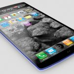 The Most Anticipated iPhone 5 [Concepts]