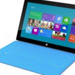 Microsoft Surface will sell for ultra-competitive $199 in October 26th