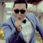 """Psy's """"Gangnam Style"""" breaks Guinness World Record for """"Most Likes on Youtube"""", dethroned """"Call Me Maybe"""" for most viewed"""