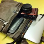 Featured: Essential travel gadgets for your trip