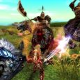 MMORPGs are known to gather players from around the globe into to play in a single community. Two famous examples of MMORPGs are Guild Wars and World of Warcraft. The […]