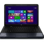 Top 10 Best Selling Laptops of 2013