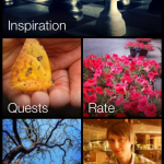 Become a better photographer with Photozeen