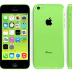 Apple iPhone 5C: All you need to know