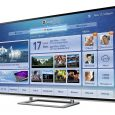 CES 2014, Toshiba had just announced the company's full lineup of 2014 full HD LED TVs equipped with all the latest technologies in different competitive sizes ranging from 32 to […]