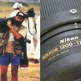 The mother of all Telephoto Nikkor lenses has been around for quite a while now, rooting back from 1993 the Nikkor 1200-1700mm f5.6-8.0 super telephoto lens weighs 36lbs. and measure […]