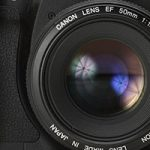 What we know about EOS 7D Mark II
