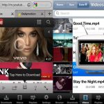 Top 5 Facebook Video Downloader Apps for iOS