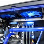 How to Lower Computer Temperatures