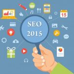 How SEO Can Make Your Site A Success