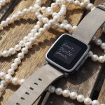 Pebble's Time Steel gets a £60 price drop in the UK