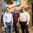 In it's huge move into enterprise social media services, Microsoft has just announced that it is acquiring the social network for professionals LinkedIn, for $26 billion or $196 per share. […]