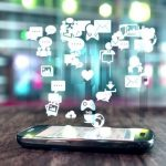 Building a Mobile App on a Shoestring Budget? These 4 Tips will help You Make the Most of What You Have