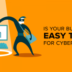6 Ways to Protect Your E-Commerce Site from Security Threats