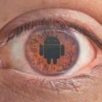 Smartphone Security Checklist: Why Password is not enough
