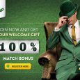 Introduction Mr Green online casino is one of the world's biggest and most impressive online gaming operations; first established in 2008, the brand has evolved into being an exceptional example […]
