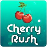 Review of Cherry Rush – an app store for real online gaming