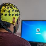 EEG Headsets: The Tech with Endless Possibilities