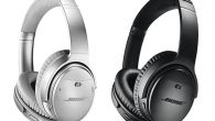 Audiophile, hobbyist come here —-you're in for a treat! Today, Amazon have just made the best deal for Bose QuietComfort 35 (Series II) noise-cancelling wireless headphones bringing the price […]