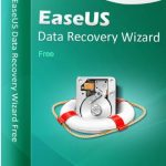 No File is Out of Reach – EaseUS Data Recovery Wizard