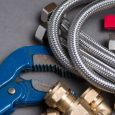 Do you have a job where you use hydraulic equipment on a regular basis? If this is the case, you rely on the hose fittings to make sure that your […]
