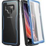 Best Samsung Galaxy Note 9 Case