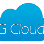 Everything You Need To Know About G-Cloud