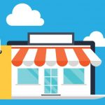 4 Technical Innovations for Your Ecommerce