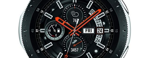 And as we approach the holiday season, these best affordable smartwatches should be on the top of your gift list. We list a few of the best below, check them out.